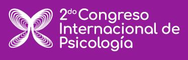 """Memorias del II Congreso Internacional de Psicología """"El nuevo malestar de la cultura: Transformación e intervención"""""""